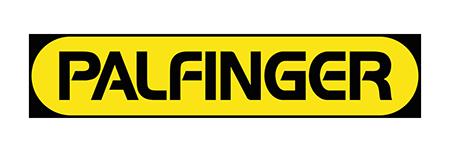 Partner Palfinger