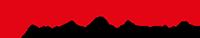 SUTTER Nutzfahrzeuge Logo