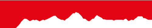Logo Sutter Nutzfahrzeuge mobile