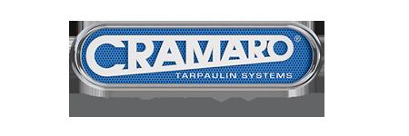 Partner Cramaro