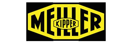 Partner Meiller Kipper