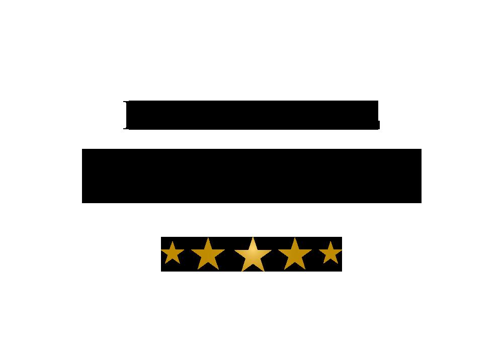 Sutter Radwechsel Premium