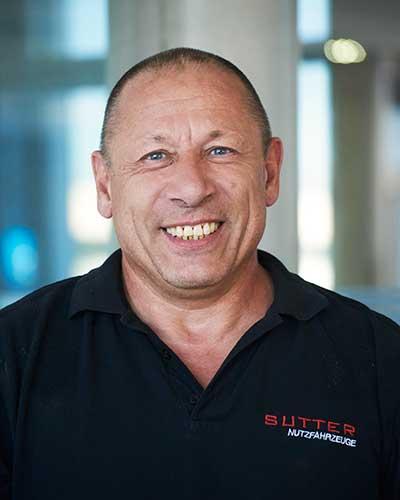 Ralf Meyer Service Fahrzeugbau